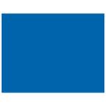Peli-logo-blue-150px