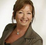 Anneliese Lettner, CEO