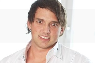 Thomas Riedl, Sales Manager