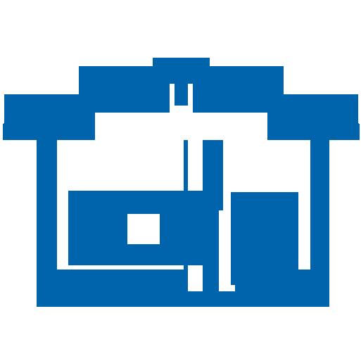 icon-unternehmen-blue