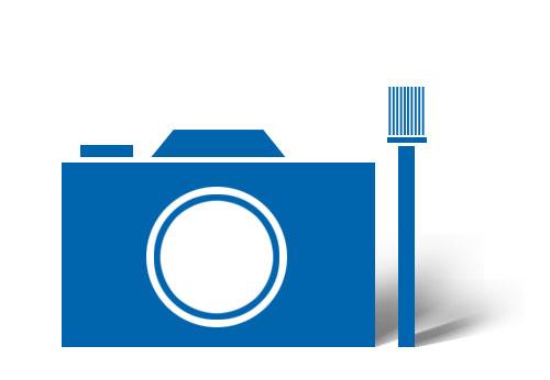menu-image-optic